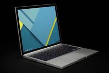 谷歌Pixel高端笔记本将停产 不再推出自有品牌笔记本