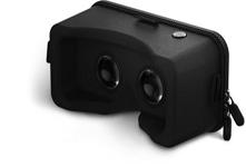 小米VR眼镜价格上涨50% 你能接受吗?