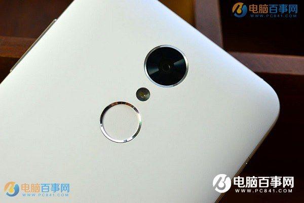 360手机f4指纹识别怎么设置 360手机f4指纹识别设置教程