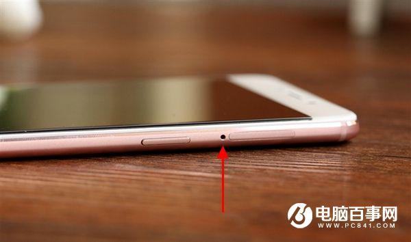 OPPO R9怎么装卡 OPPO R9手机SIM卡安装教程