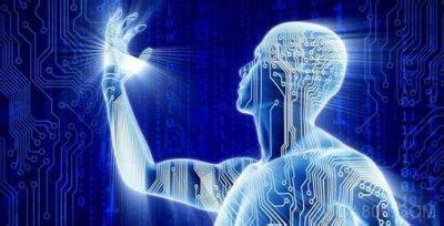让人工智能算一算你能活多久?