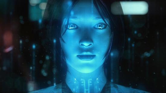 机器人三定律有瑕疵,授权理念才能保护人类?