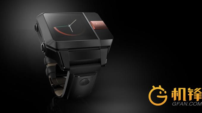 有了这些新技术 今年还要继续买个智能手表吗?