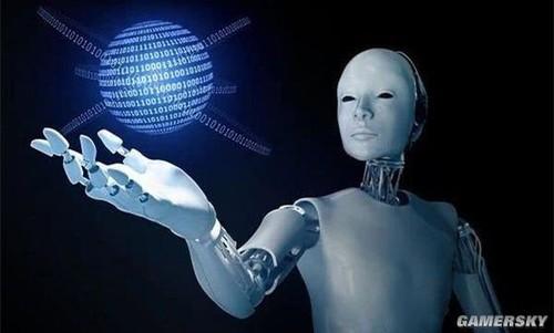 未来人工智能会愈发强大 人类真的没有机会战胜吗?