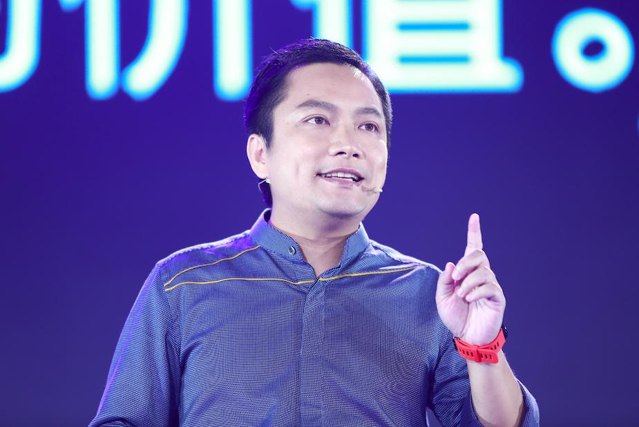 小米手环力压苹果/Fitbit 成为全球最大的可穿戴设备厂商