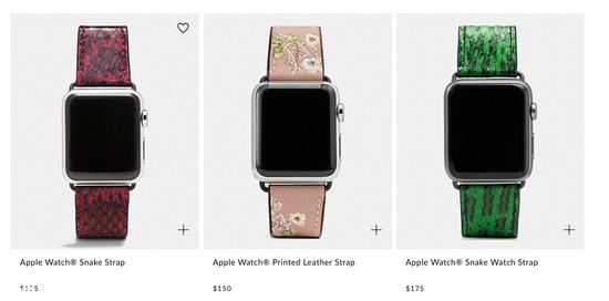 Apple Watch 3智能手表最新谍报:究竟哪方面带来升级?