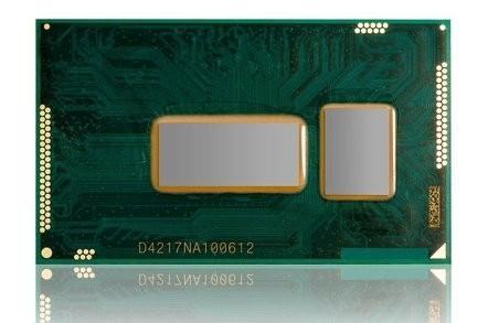 Intel处理器现漏洞:可被黑客用作后门