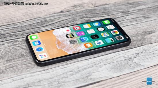 真假虚实 告诉你iPhone8到底什么样,哪些是靠谱的