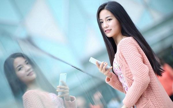 8月发布的手机大全 10款新手机总有一款你会喜欢
