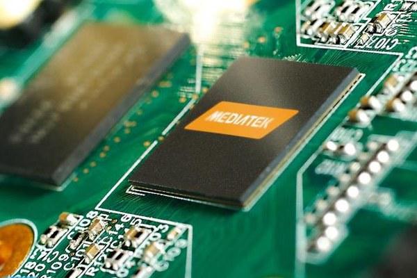 联发科下一代处理器将会首度减核 Helio P40将采用六核设计