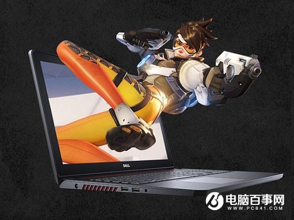 8款15.6英寸大屏人气独显游戏本笔记本电脑推荐