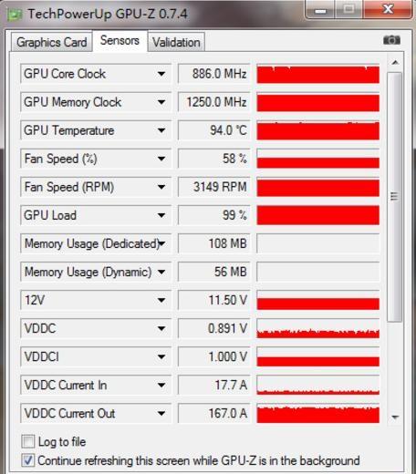 《绝地求生》对CPU、显卡、内存哪个电脑硬件最重要?