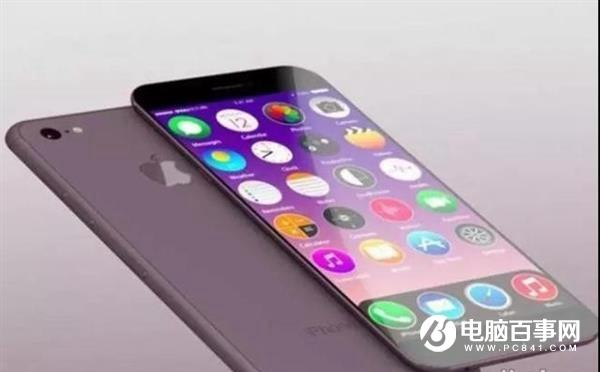 iPhone配件如何辨真伪 教你快速分辨真假iPhone配件