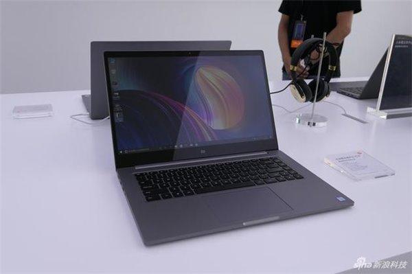 小米笔记本Pro体验 性能如何对飙MacBook Pro?