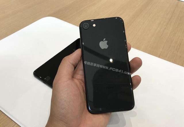 iPhone8和iPhone7哪个好 iPhone8和7区别对比