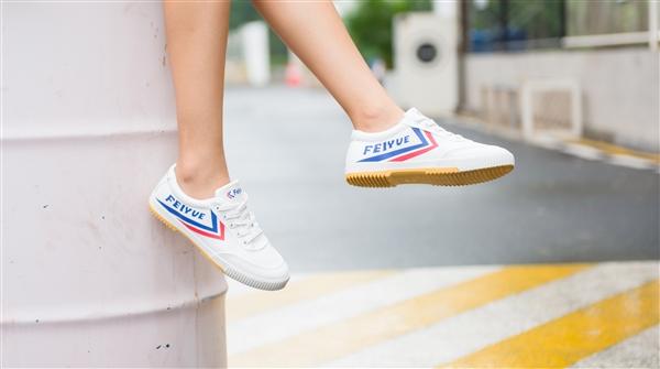 魅蓝6将于9月20日发布:邀请函竟是一双鞋