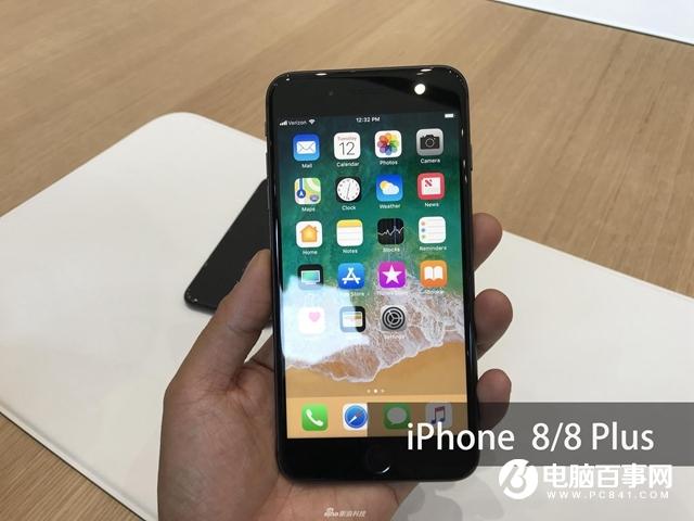 iPhone8/iPhoneX全球售价一览 iPhone8哪个版本最便宜?