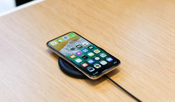 iPhone X成本曝光 比iPhone7贵了200美元