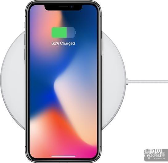iPhoneX有什么新特性 iPhone X 50大特性汇总