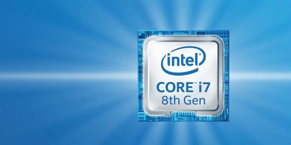 Z370主板硬上Intel七代酷睿<a href=http://www.ityears.com/diy/cpu/ target=_blank class=infotextkey>cpu</a> 结果点不亮