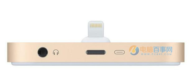 iPhone8怎么边充电边听音乐?3种解决办法
