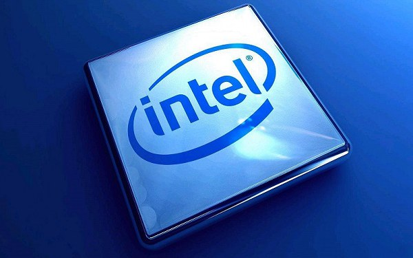 Intel处理器带K不带K有什么区别?