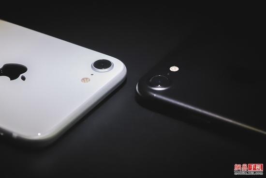iPhone8/8 Plus全面评测:给你一个不等iPhoneX的理由