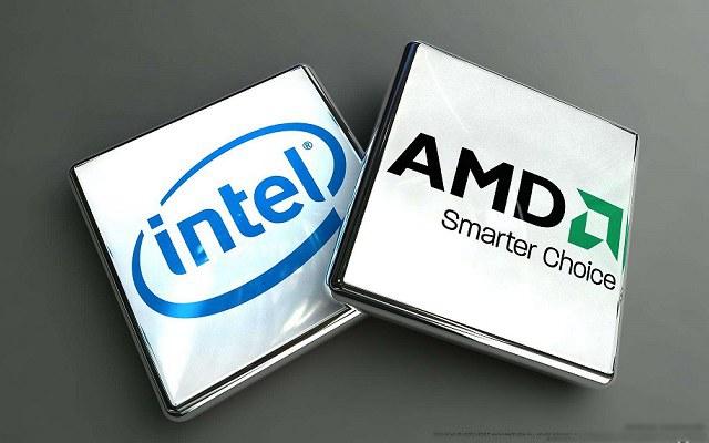 买CPU要注意什么 新手DIY选购CPU的10个常见问题