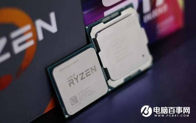 买CPU要注意什么 DIY新手选购CPU的10个常见问题