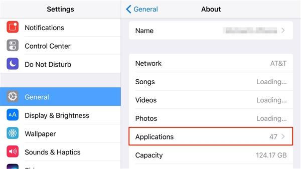 再见 32 位!iPhone/iPad升级iOS  11 这样替换老应用