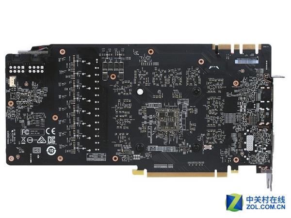 显卡PCI/AGP/PCI-E接口啥区别?看完秒懂