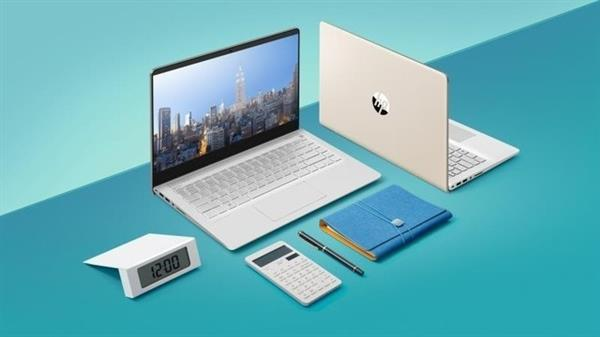 3个笔记本电脑冷知识 看完你还敢说懂电脑吗?