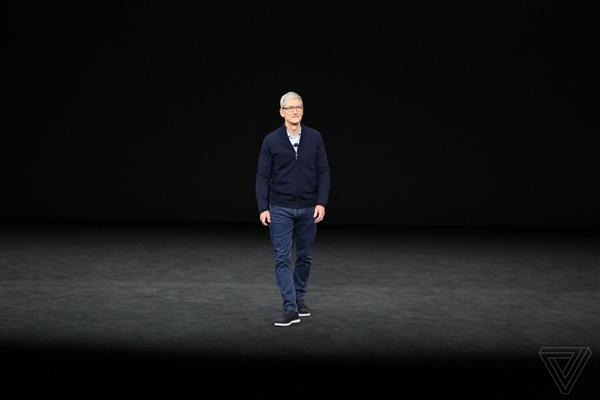 苹果宣布大事:发力视频服务 重拍经典科幻剧