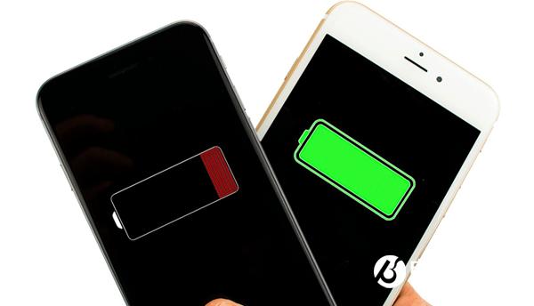 小技巧:如何查询iPhone电池健康状况、循环周期等信息