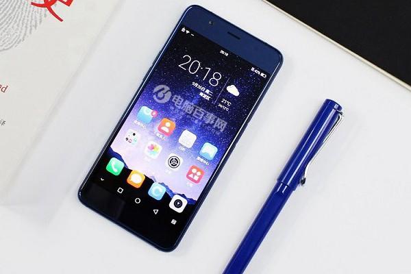 九月份发布的新手机有哪些 15款2017年9月发布的手机盘点