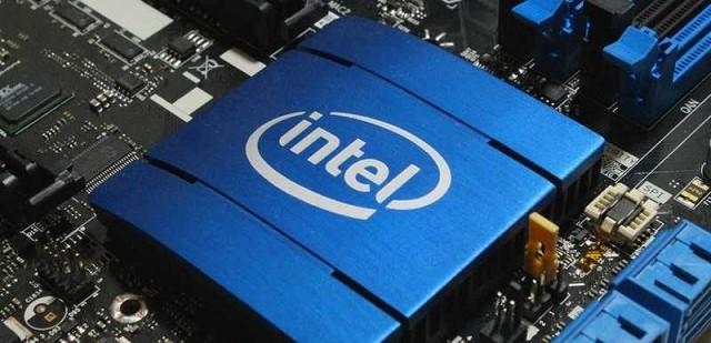 AMD八代B360主板曝光 打乱Intel主板命名