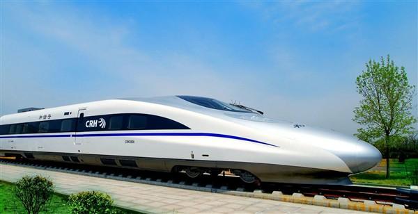 高铁动车终于支持买票选座了 为12306点赞