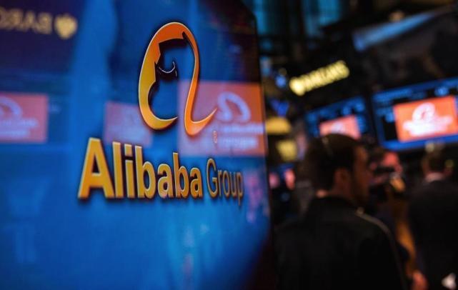 """福布斯:阿里巴巴比百度更像是""""中国谷歌""""的七大原因"""