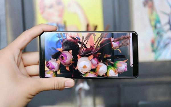 内存条价格狂飙 国产手机或迎涨价潮