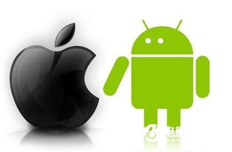 iPhone用户不愿意用安卓手机的五个原因