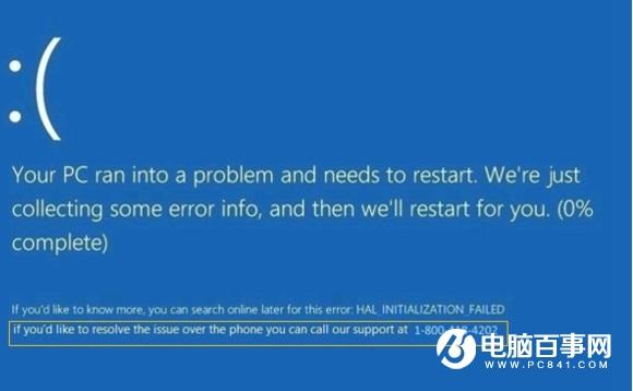 雷蛇笔记本升级Win10.4不兼容 全系中招