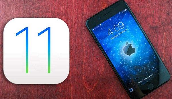 iOS11.1 Beta4正式发布 修复WiFi安全漏洞