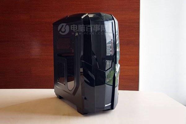 奔腾G4560+GTX1050Ti双核独显电脑配置 高性价比平民装机