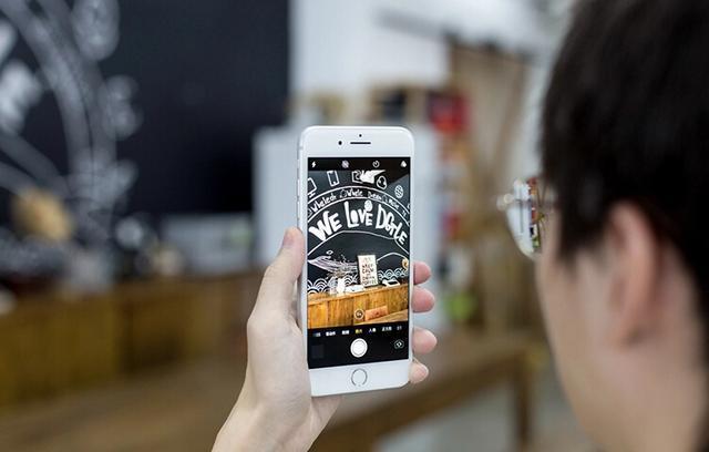 手机性能排行榜:第一名理所当然,华为竟未上榜2