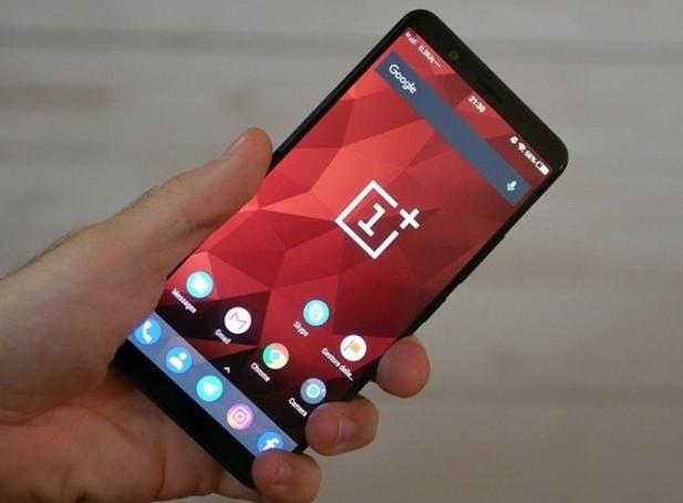 十一月发布新机预测 款款都是全面屏,11月发布的手机有哪些?