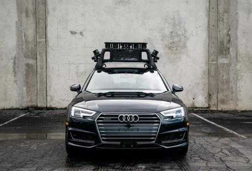 Lyft成立纽约自动驾驶汽车办公室 暗示在此测试技术
