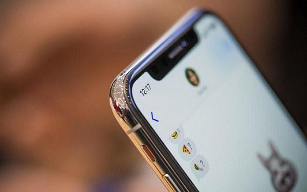 iPhone X怎么解锁?苹果iPhone X有密码解锁吗