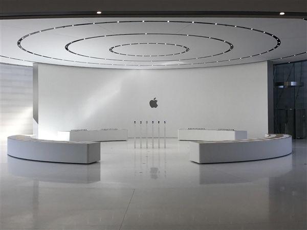苹果宣布重磅新品HomePod智能音箱上市推迟!