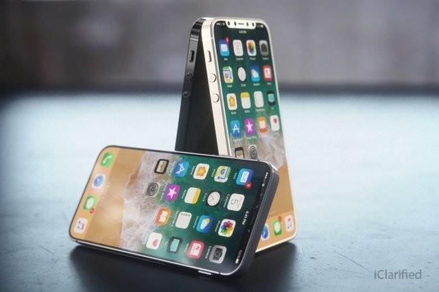主打中端市场 iPhone SE2预计年中发布