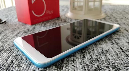 4款热门千元全面屏手机 哪些千元全面屏手机值得买?